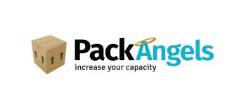 PackAngels